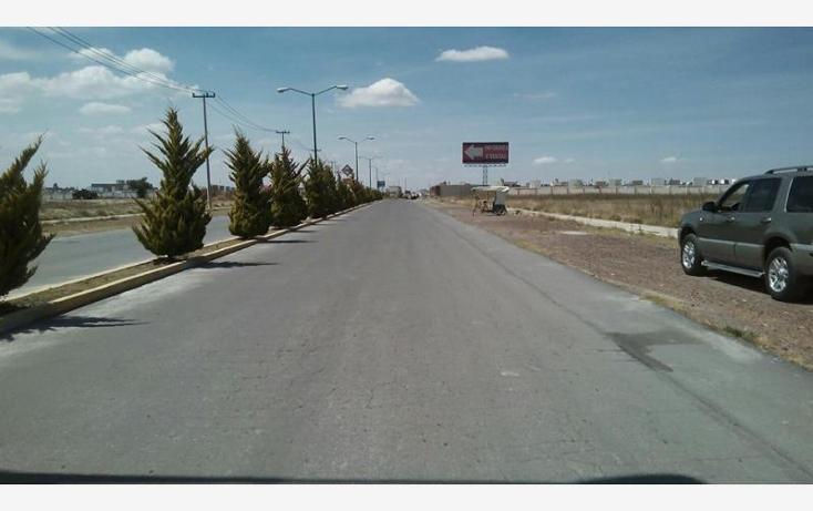 Foto de terreno comercial en venta en avenida principal sin numero, fuentes de tizayuca, tizayuca, hidalgo, 1594460 No. 03