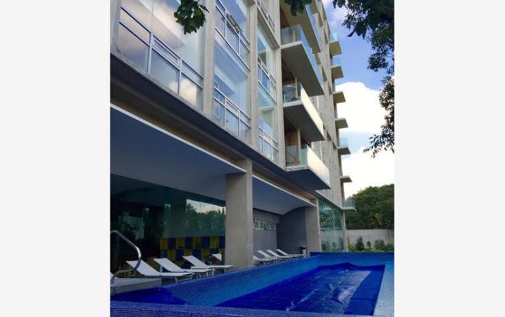 Foto de departamento en venta en  2025, santa fe, álvaro obregón, distrito federal, 2218036 No. 01