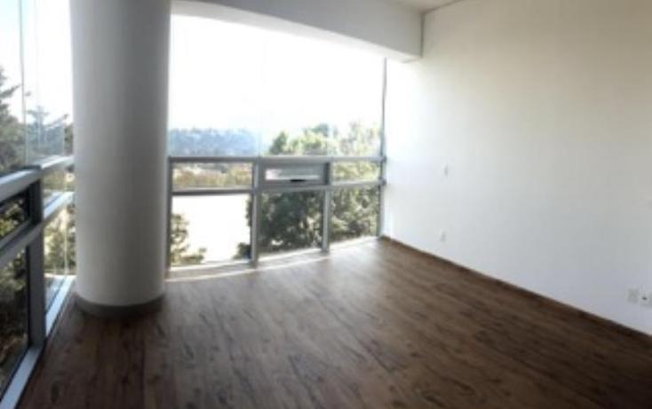Foto de departamento en venta en  2025, santa fe, álvaro obregón, distrito federal, 2218036 No. 04