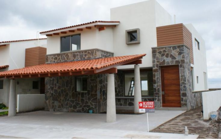 Foto de casa en venta en avenida prolongacion ignacio sandoval 56, guadalajarita, colima, colima, 1991414 no 09