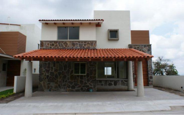 Foto de casa en venta en avenida prolongacion ignacio sandoval 56, guadalajarita, colima, colima, 1991414 no 11