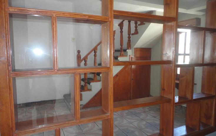 Foto de casa en venta en  , maría auxiliadora, san cristóbal de las casas, chiapas, 1877548 No. 07