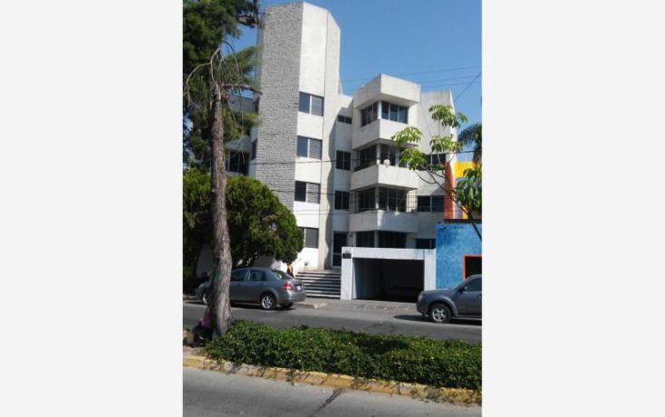 Foto de edificio en venta en avenida providencia 2590, circunvalación américas, guadalajara, jalisco, 1994294 no 01