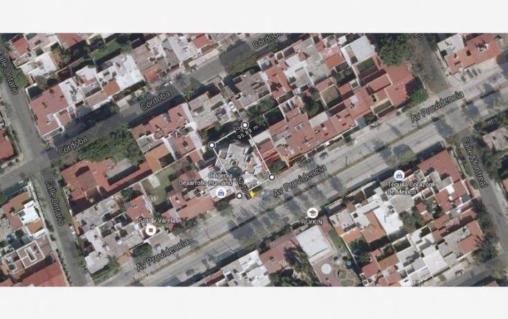 Foto de edificio en venta en avenida providencia 2590, circunvalación américas, guadalajara, jalisco, 1994294 no 04