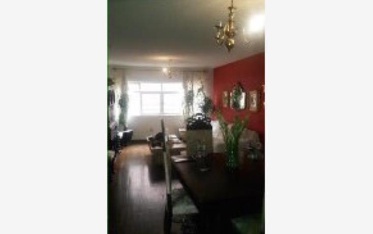 Foto de departamento en venta en avenida puebla 231, roma norte, cuauhtémoc, distrito federal, 2180667 No. 02