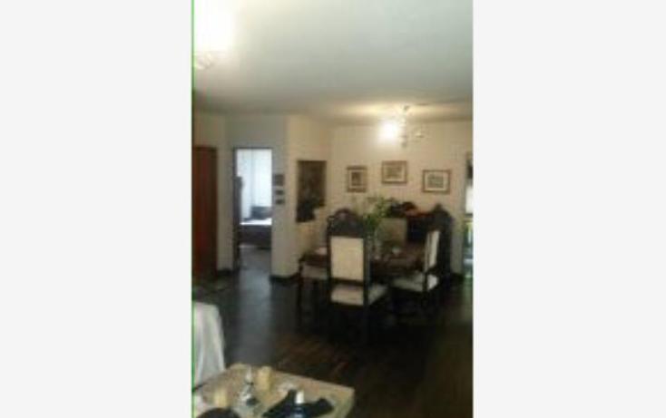 Foto de departamento en venta en avenida puebla 231, roma norte, cuauhtémoc, distrito federal, 2180667 No. 03