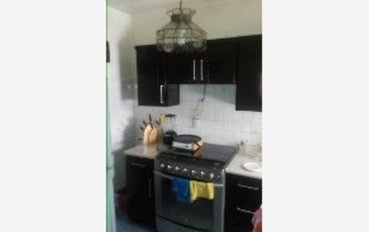 Foto de departamento en venta en avenida puebla 231, roma norte, cuauhtémoc, distrito federal, 2180667 No. 04