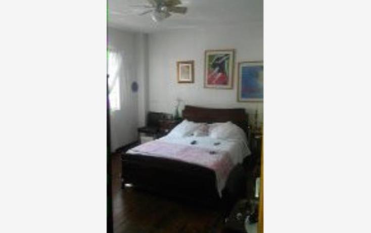 Foto de departamento en venta en avenida puebla 231, roma norte, cuauhtémoc, distrito federal, 2180667 No. 06