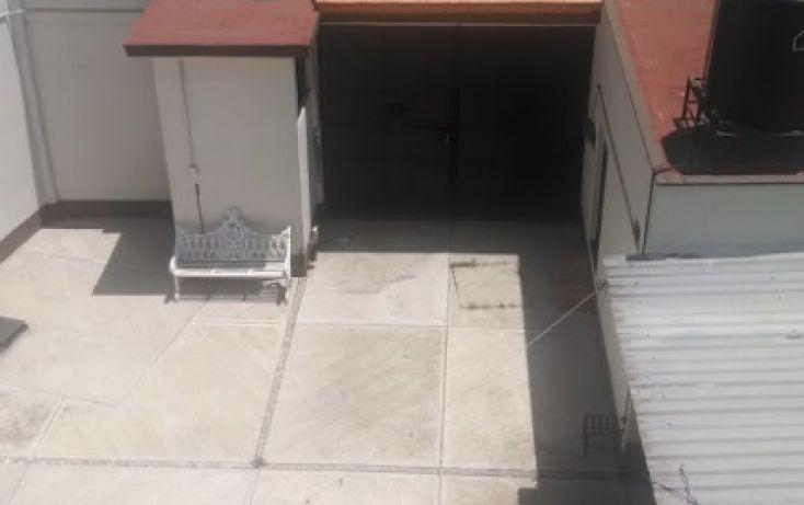 Foto de casa en venta en avenida puebla 88, valle de los reyes 1a sección, la paz, estado de méxico, 1712674 no 01
