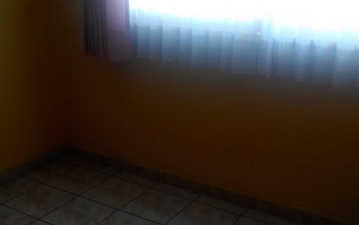 Foto de casa en venta en avenida puebla 88, valle de los reyes 1a sección, la paz, estado de méxico, 1712674 no 03