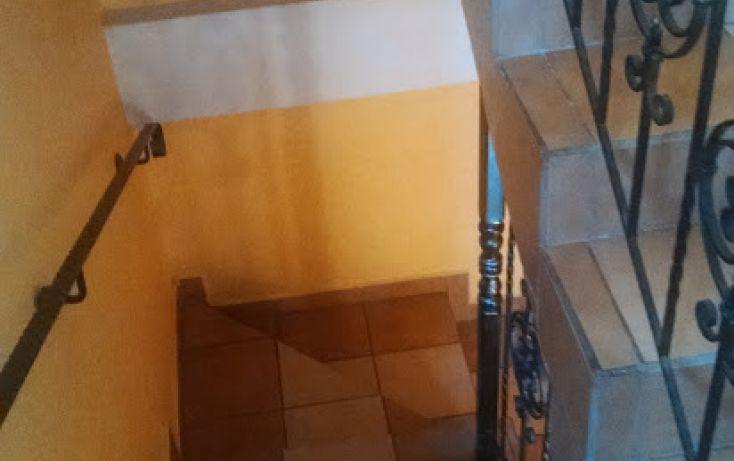Foto de casa en venta en avenida puebla 88, valle de los reyes 1a sección, la paz, estado de méxico, 1712674 no 06