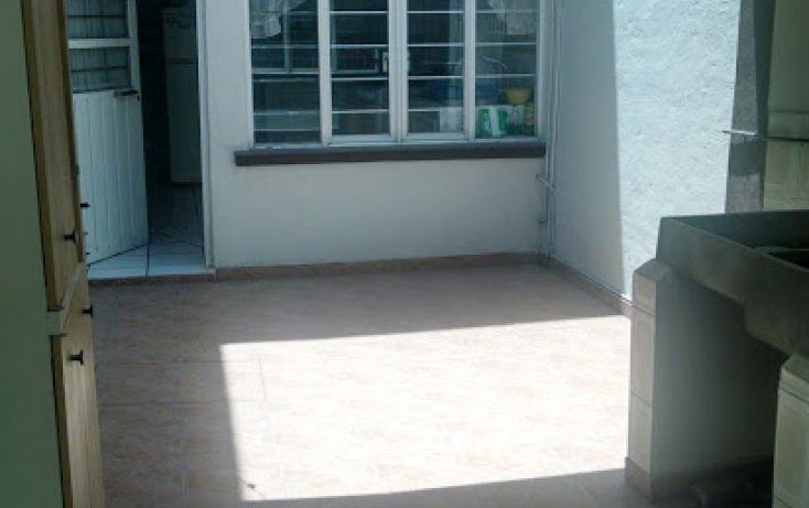 Foto de casa en venta en avenida puebla 88, valle de los reyes 1a sección, la paz, estado de méxico, 1712674 no 09