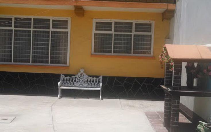 Foto de casa en venta en avenida puebla 88, valle de los reyes 1a sección, la paz, estado de méxico, 1712674 no 11