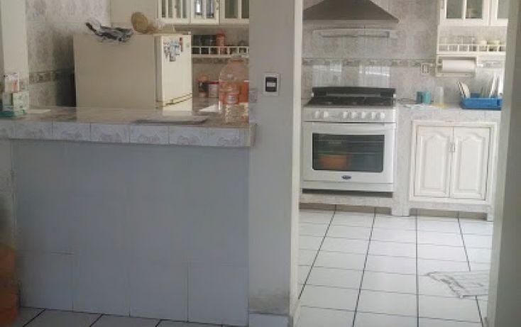 Foto de casa en venta en avenida puebla 88, valle de los reyes 1a sección, la paz, estado de méxico, 1712674 no 21