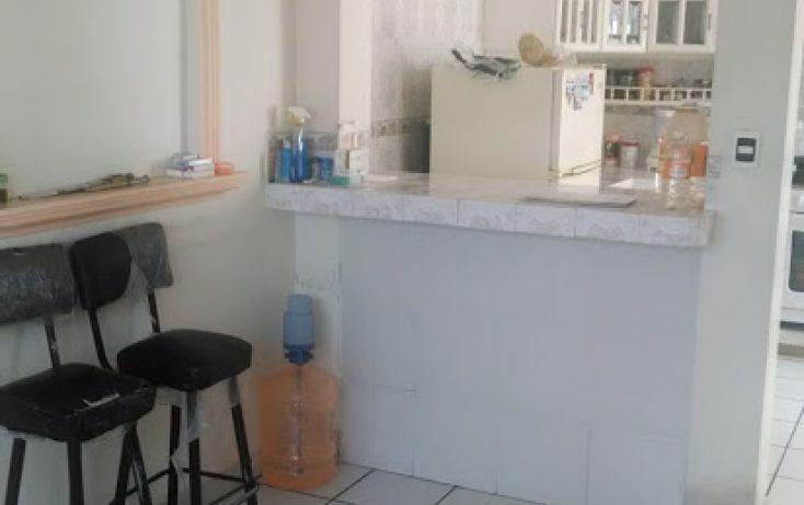 Foto de casa en venta en avenida puebla 88, valle de los reyes 1a sección, la paz, estado de méxico, 1712674 no 22