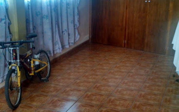 Foto de casa en venta en avenida puebla 88, valle de los reyes 1a sección, la paz, estado de méxico, 1712674 no 26