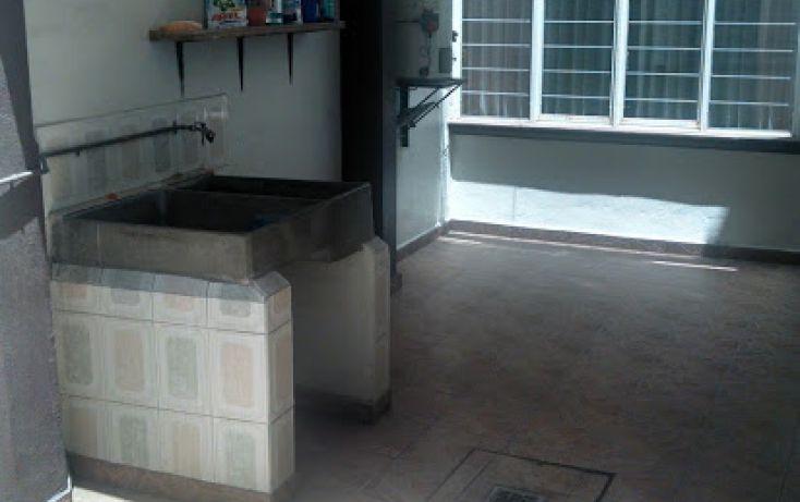Foto de casa en venta en avenida puebla 88, valle de los reyes 1a sección, la paz, estado de méxico, 1712674 no 28