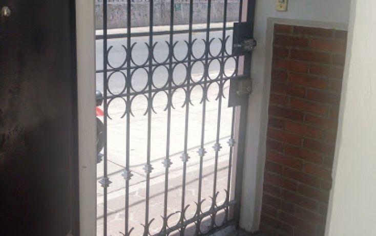 Foto de casa en venta en avenida puebla 88, valle de los reyes 1a sección, la paz, estado de méxico, 1712674 no 30
