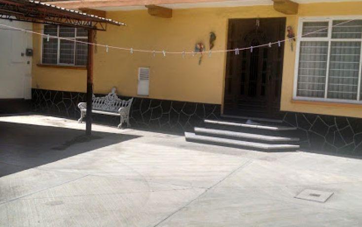 Foto de casa en venta en avenida puebla 88, valle de los reyes 1a sección, la paz, estado de méxico, 1712674 no 31