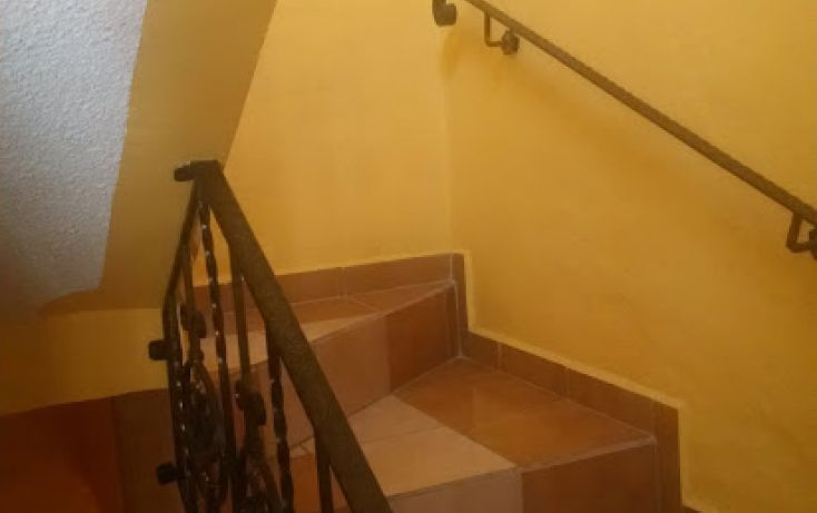 Foto de casa en venta en avenida puebla 88, valle de los reyes 1a sección, la paz, estado de méxico, 1712674 no 34