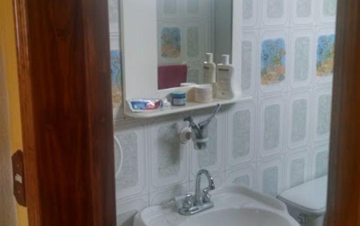 Foto de casa en venta en avenida puebla 88, valle de los reyes 1a sección, la paz, estado de méxico, 1712674 no 36