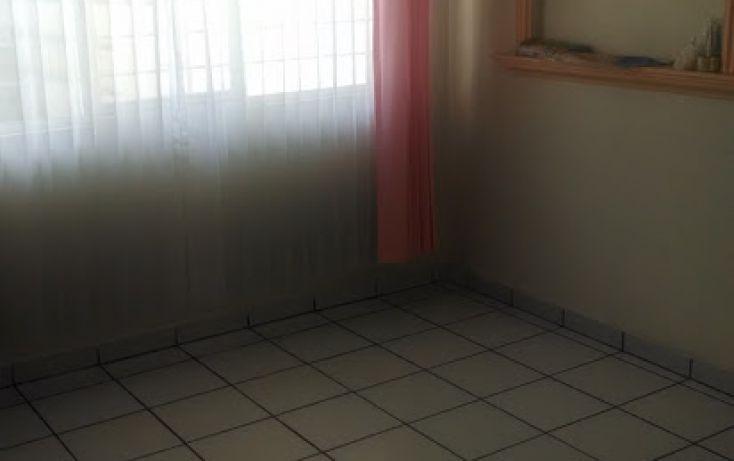 Foto de casa en venta en avenida puebla 88, valle de los reyes 1a sección, la paz, estado de méxico, 1712674 no 38