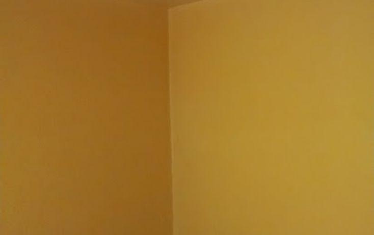 Foto de casa en venta en avenida puebla 88, valle de los reyes 1a sección, la paz, estado de méxico, 1712674 no 43