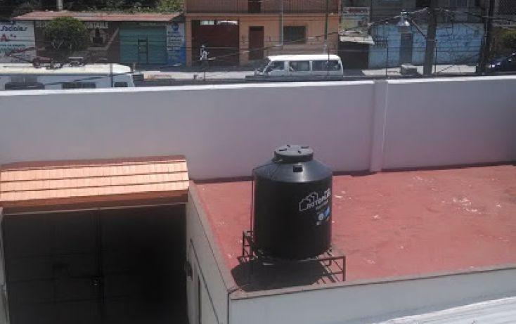 Foto de casa en venta en avenida puebla 88, valle de los reyes 1a sección, la paz, estado de méxico, 1712674 no 44