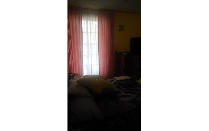 Foto de casa en venta en avenida puebla 88 , valle de los reyes 1a sección, la paz, méxico, 1712674 No. 05