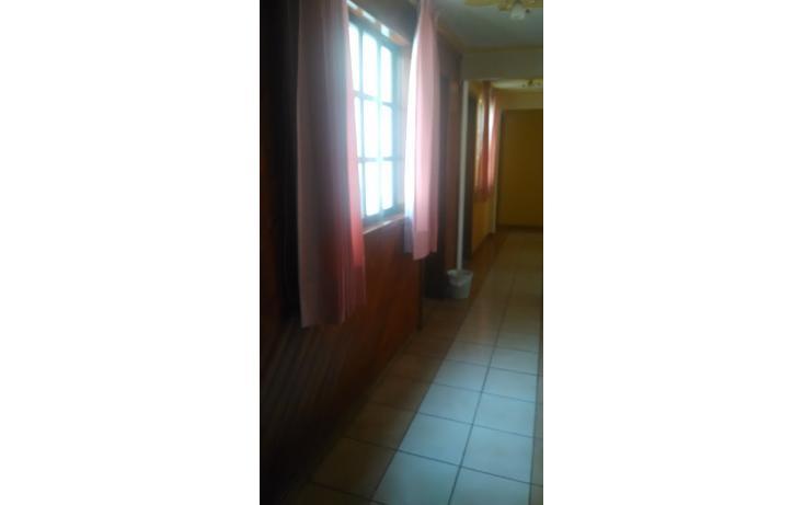 Foto de casa en venta en avenida puebla 88 , valle de los reyes 1a sección, la paz, méxico, 1712674 No. 20