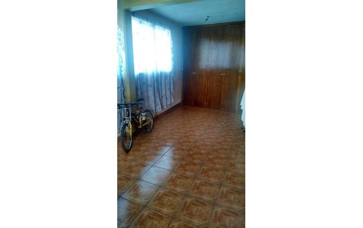 Foto de casa en venta en  , valle de los reyes 1a sección, la paz, méxico, 1712674 No. 25
