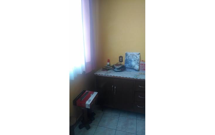 Foto de casa en venta en  , valle de los reyes 1a sección, la paz, méxico, 1712674 No. 30