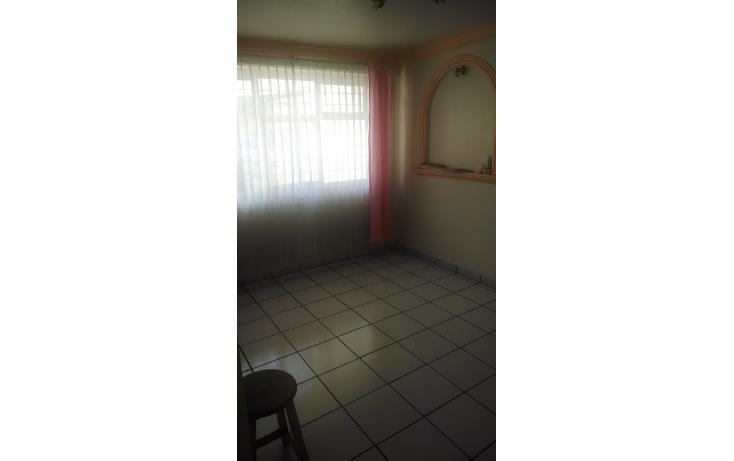 Foto de casa en venta en avenida puebla 88 , valle de los reyes 1a sección, la paz, méxico, 1712674 No. 36