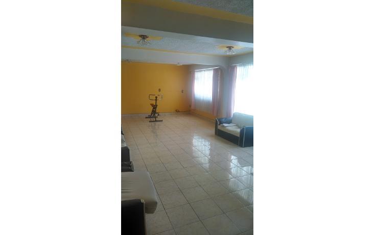 Foto de casa en venta en  , valle de los reyes 1a sección, la paz, méxico, 1712674 No. 38