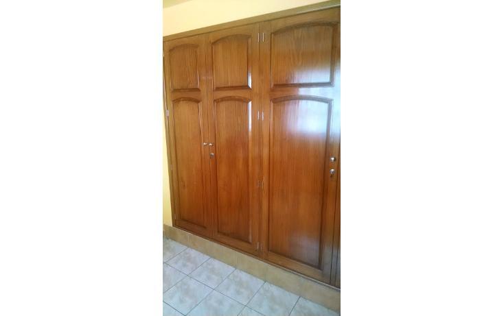 Foto de casa en venta en avenida puebla 88 , valle de los reyes 1a sección, la paz, méxico, 1712674 No. 40