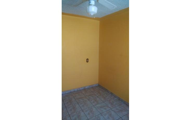Foto de casa en venta en avenida puebla 88 , valle de los reyes 1a sección, la paz, méxico, 1712674 No. 41