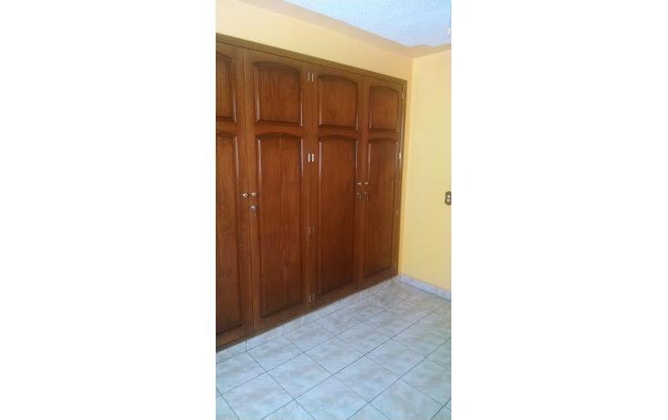 Foto de casa en venta en avenida puebla 88 , valle de los reyes 1a sección, la paz, méxico, 1712674 No. 42
