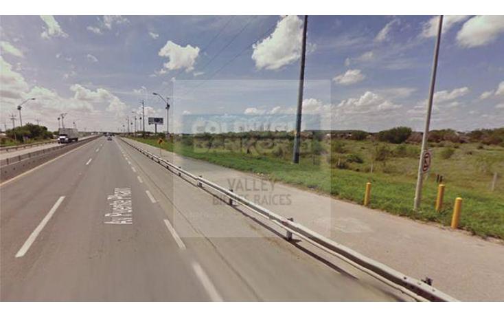 Foto de terreno comercial en venta en avenida puente pharr , villa real, reynosa, tamaulipas, 1843340 No. 04