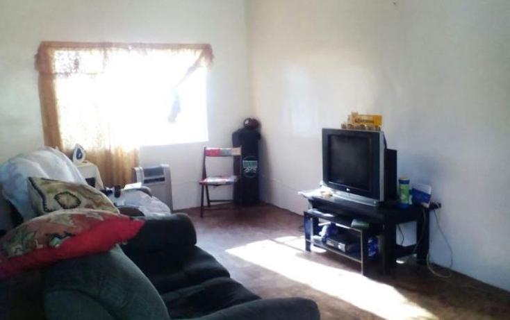 Foto de casa en venta en avenida puerto escondido 1, el mirador, tijuana, baja california, 1823344 No. 03