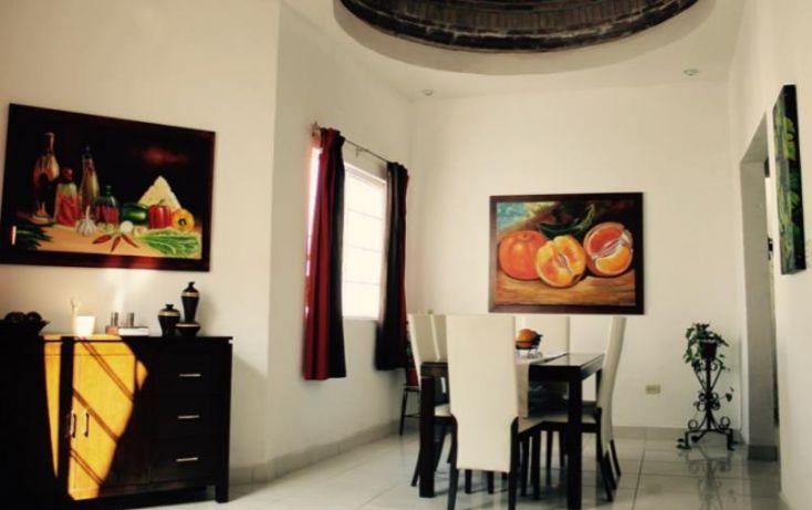 Foto de departamento en renta en avenida quinta manantiales 791, blanca estela, ramos arizpe, coahuila de zaragoza, 1989472 no 02