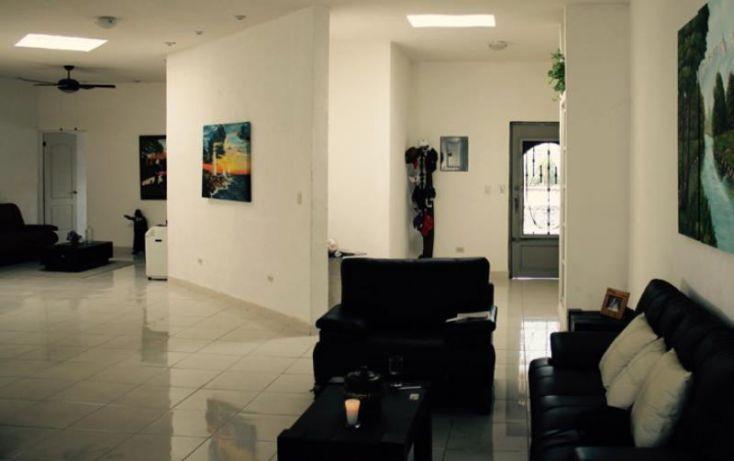 Foto de departamento en renta en avenida quinta manantiales 791, blanca estela, ramos arizpe, coahuila de zaragoza, 1989472 no 03