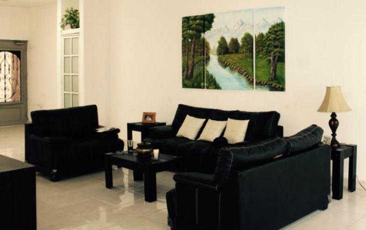 Foto de departamento en renta en avenida quinta manantiales 791, blanca estela, ramos arizpe, coahuila de zaragoza, 1989472 no 04
