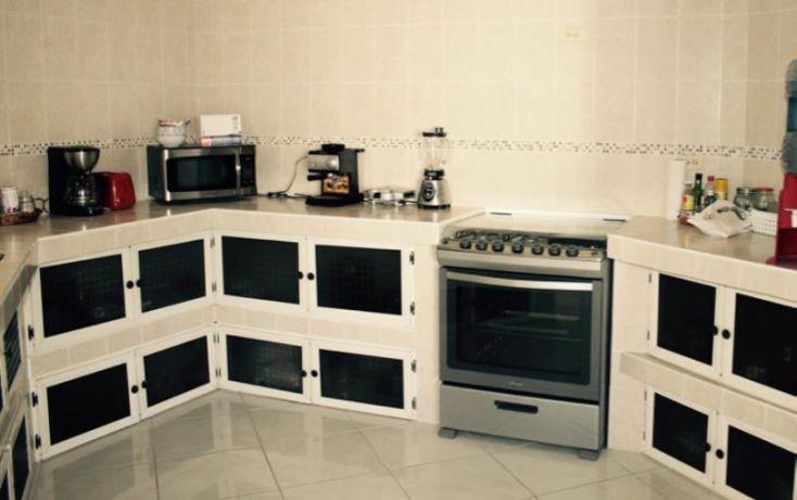 Foto de departamento en renta en avenida quinta manantiales 791, blanca estela, ramos arizpe, coahuila de zaragoza, 1989472 no 05