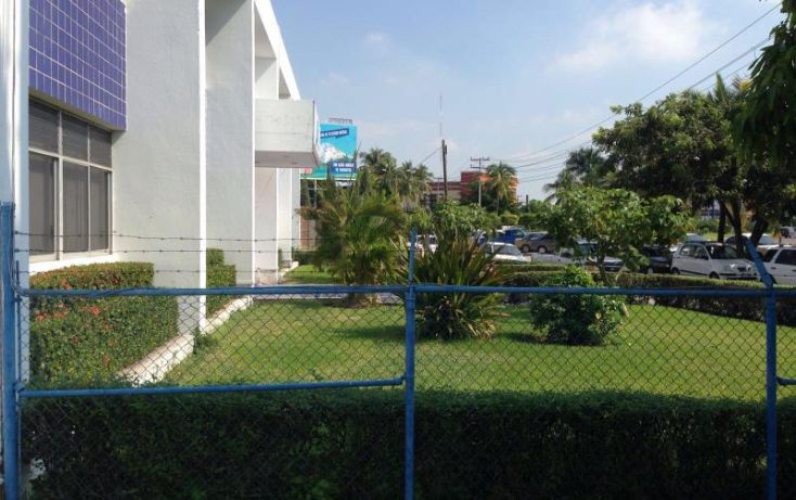 Foto de edificio en renta en avenida rafael buelna, infonavit playas, mazatlán, sinaloa, 1595238 no 05