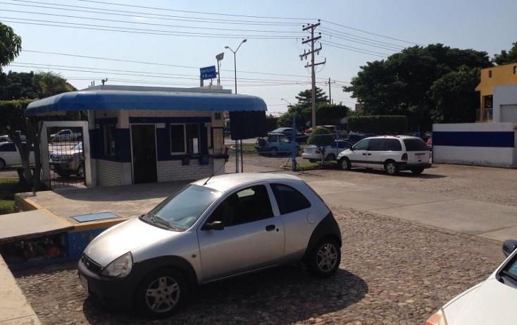 Foto de edificio en renta en avenida rafael buelna, infonavit playas, mazatlán, sinaloa, 1595238 no 08