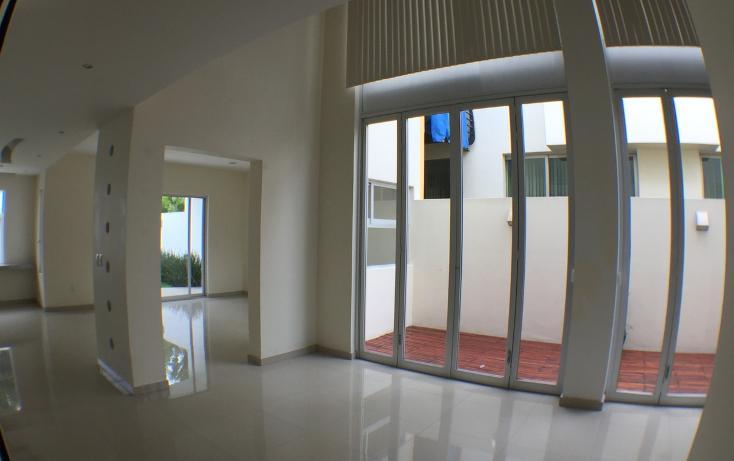 Foto de casa en renta en avenida ramon corona , los olivos, zapopan, jalisco, 2003680 No. 05