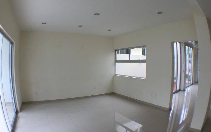 Foto de casa en renta en avenida ramon corona , los olivos, zapopan, jalisco, 2003680 No. 12