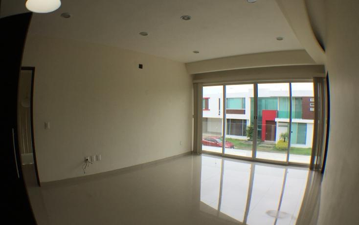 Foto de casa en renta en avenida ramon corona , los olivos, zapopan, jalisco, 2003680 No. 18