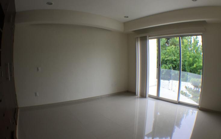 Foto de casa en renta en avenida ramon corona , los olivos, zapopan, jalisco, 2003680 No. 25