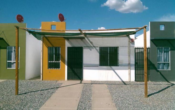 Foto de casa en venta en avenida raval 1833, residencial barcelona ii, mexicali, baja california norte, 1424669 no 03